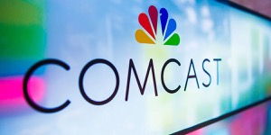 Comcast Wants Justices To Fix 9th Circ. Standard In Bias Suit